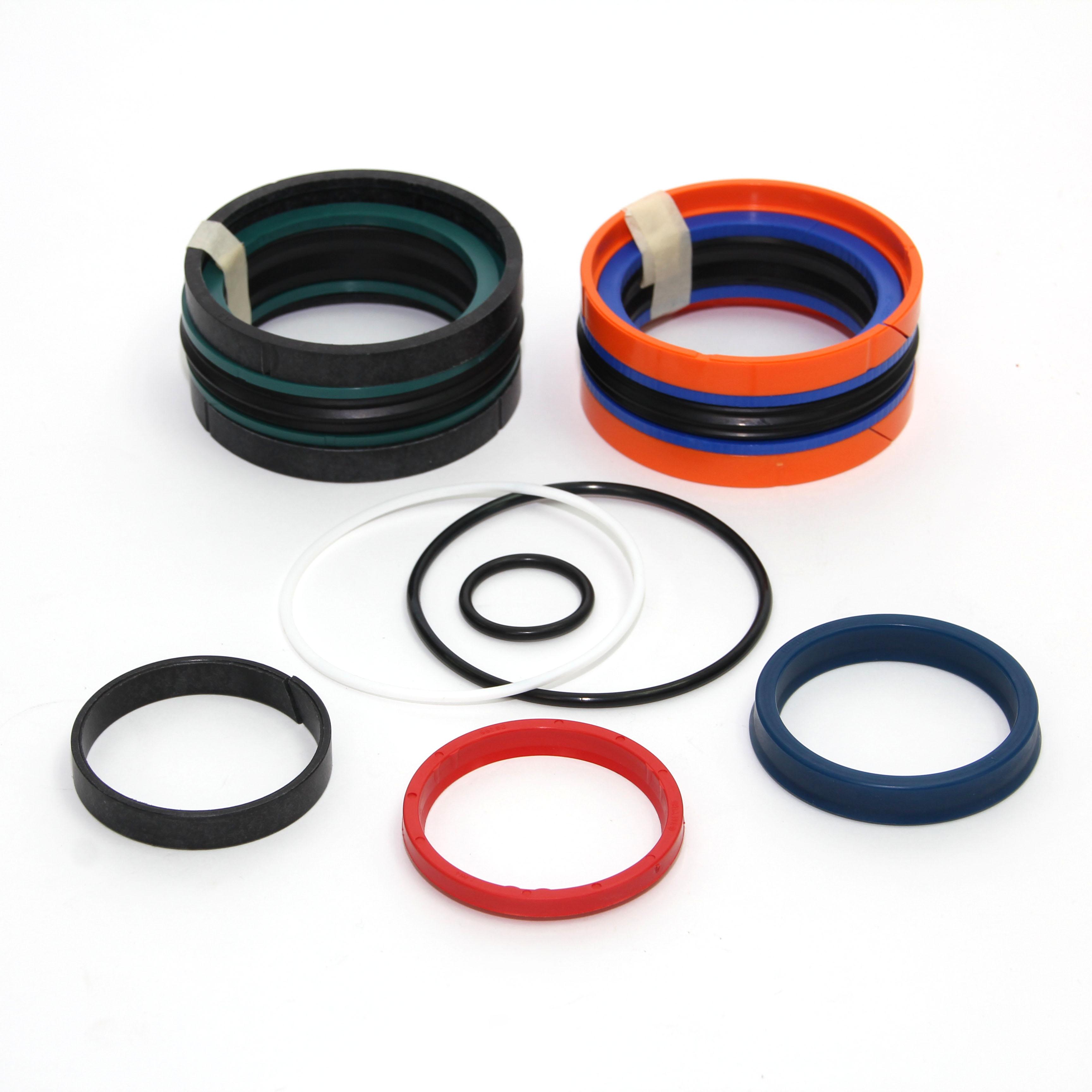 Seal Kit3